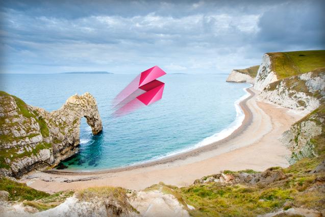 Dorset based freelance web designer / developer and ExpressionEngine devotee